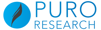 logo_puro