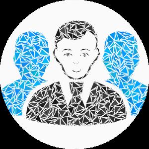 Company-profiles1