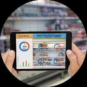 Consumer-insights1