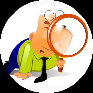 Hard-to-Find-Information1